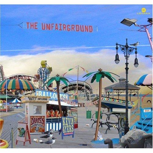Le mort du jour - Page 39 Cd-feature-kevin-ayers-unfairground-Kevin-Ayers-Unfairground-Gigantic-Music