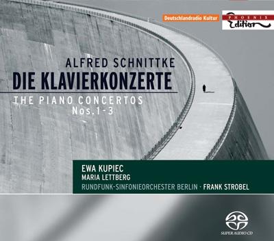cd-feature-ewa-kupiec-alfred-schnittke-p