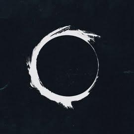 Detalles del album