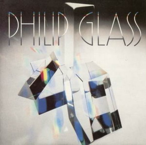 A rodar XXV - Página 17 Philip-Glass-Glassworks